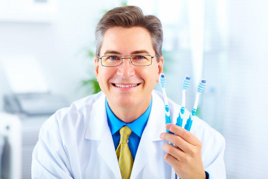 Preventive dental tips from coburg dentist