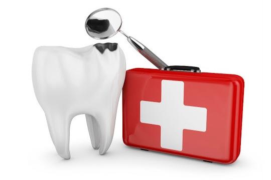 Dental-emergency-in-melbourne