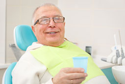 applebite-dental-pension-offers