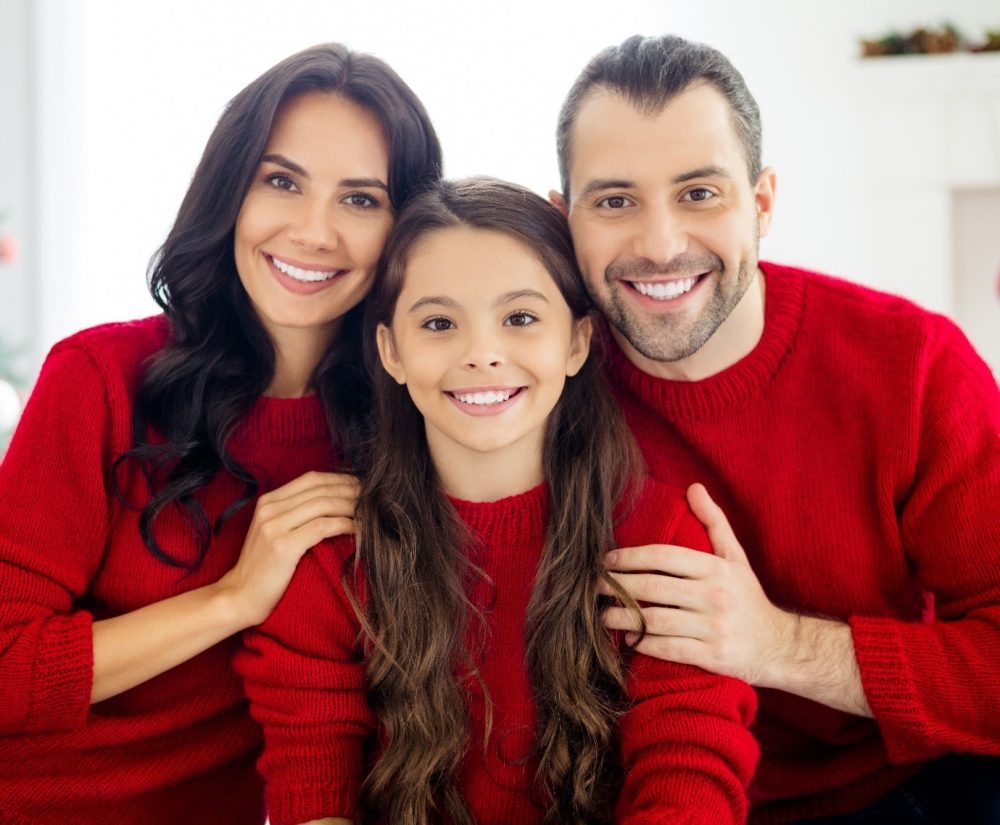 The Benefits of Having a Family Dentist
