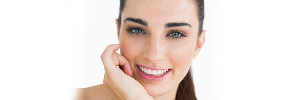 Cosmetic Dental Services In Coburg