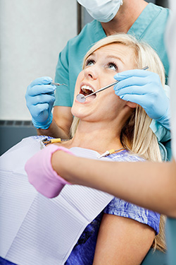 Dental Expert In Coburg