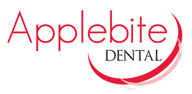 Applebite Dental Coburg