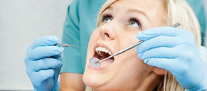 Great Dentist in Coburg